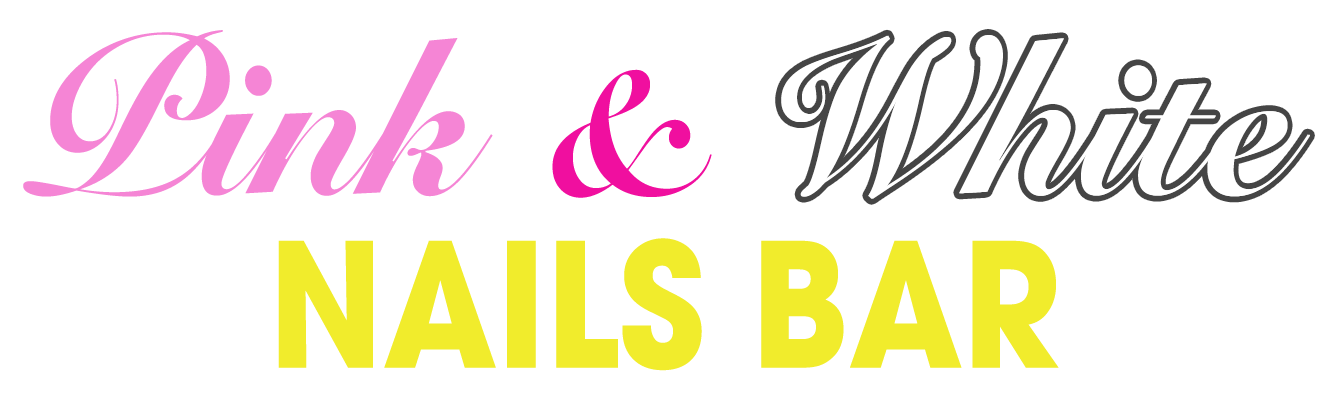 Pink & White Nails Bar - All nail services you need to know about our nail salon - Nail Salon 33511